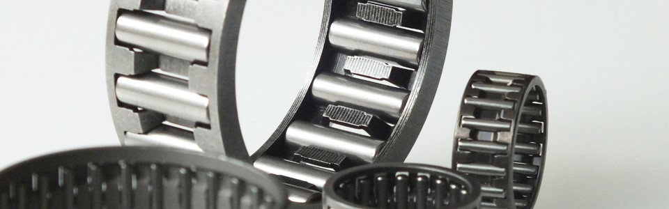 DSCF6033