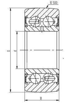 lr-2rs-ballig-mit-dichtscheibe