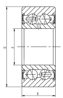 lr-2rs-x-zylindrisch-mit-dichtscheibe
