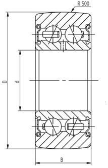 lr-2z-ballig-mit-deckscheibe