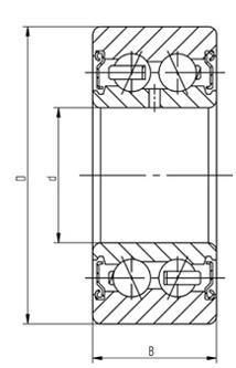 lr-2z-x-zylindrisch-mit-deckscheibe